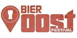 Logo-Bier Oost
