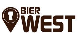 Logo-Bier West
