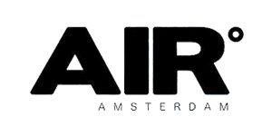 Logo-Club-AIR Amsterdam